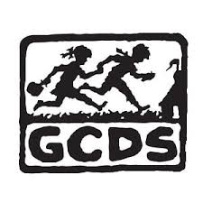 Greenwich Country Day School
