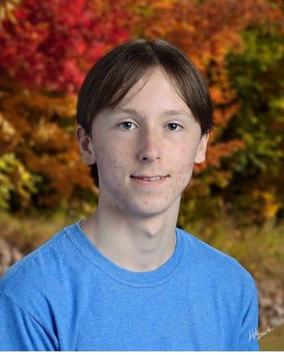 Philip Instructor