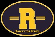 Rowayton School Logo